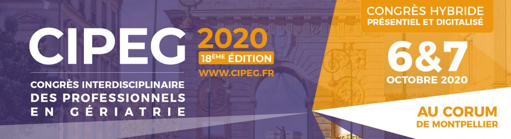 CIPEG2020_SLIDE