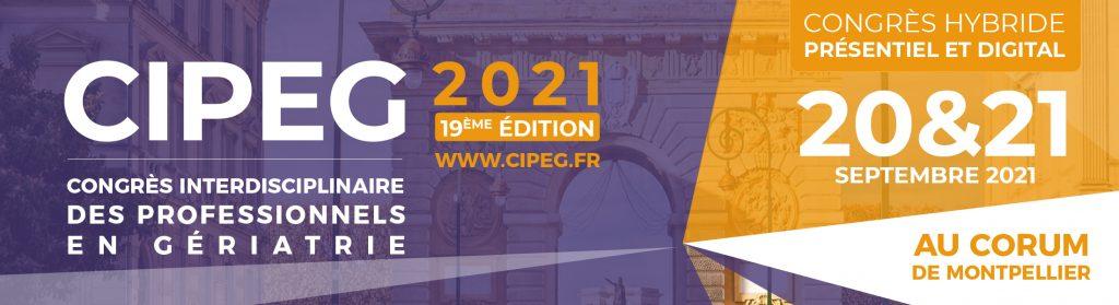 CIPEG2021_SLIDE