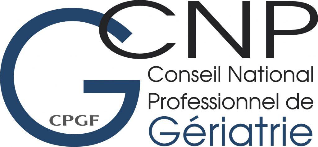logo_cnp_bleu